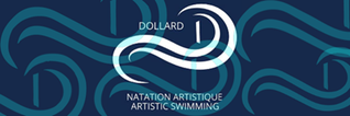 Dollard Artistic Swimming